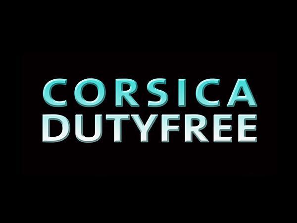 CORSICA DUTY FREE