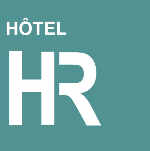 HOTEL-RESIDENCE PORETTE