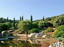 Le Parc de Saleccia