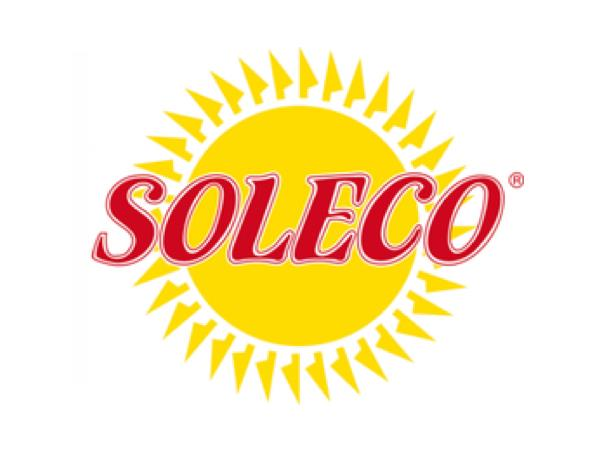 SOLECO
