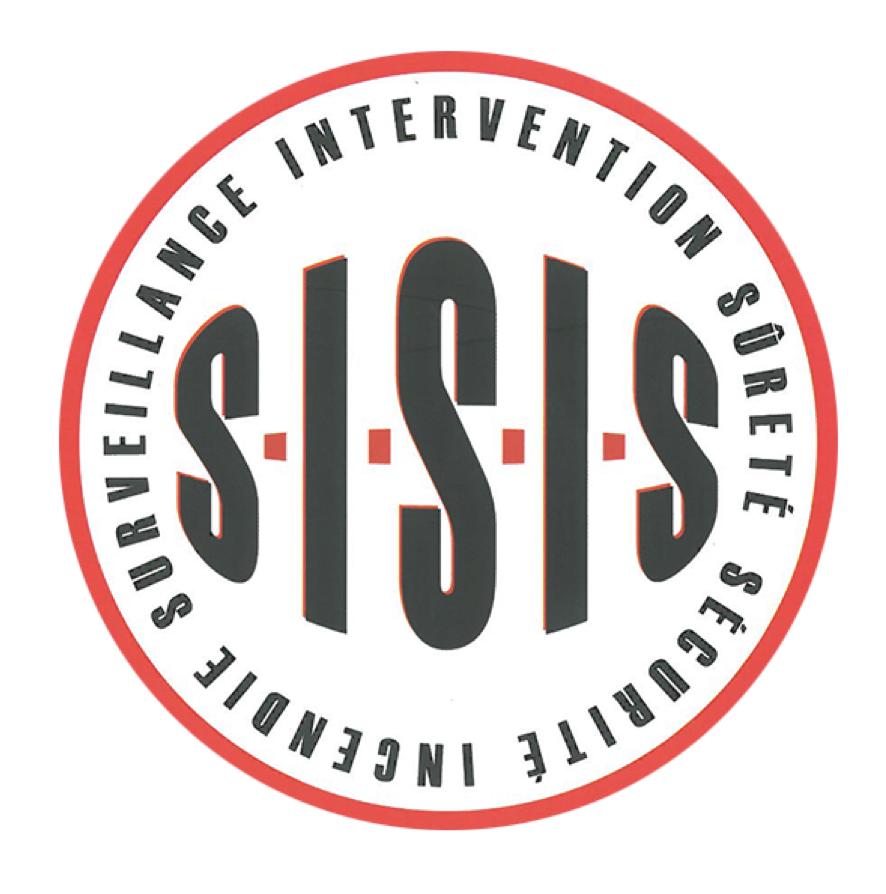 S.I.S.I.S