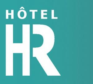 L'Hôtel-Résidence Porette, un nouveau tournant stratégique avec FemuQuì Ventures
