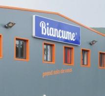 A fianc' à elli : Biancume, Nave Va, Corsica Duty Free