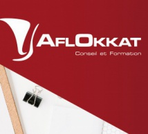 Le FIP Corse Suminà n°2, au service du développement d'AflOkkat