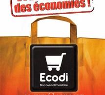 Ecodi : Première enseigne corse de « discount » alimentaire