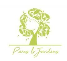 PARCS & JARDINS