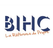BLANCHISSERIE INDUSTRIELLE DE HAUTE-CORSE