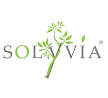 SOLYVIA