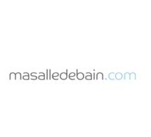 MASALLEDEBAIN.COM