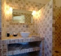 HOTEL LA DIMORA : UNE REUSSITE EXEMPLAIRE