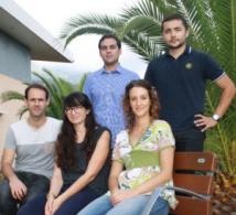 Augmentation de capital : l'équipe à l'œuvre
