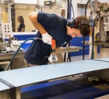 De 0 à 90 employés en 9 ans à Tavacu : Performance Composites Méditerranéen