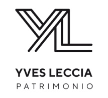 DOMAINE D'E CROCE - YVES LECCIA